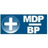 ##nomedasessao## em MDP/BP