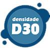 Colchão Herval de Molas Pocket Meditare Pillow Top One side - Estofamento Interno em Espuma D30