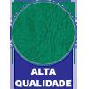 Colchão Auxiliar Ortobom de Espuma D28 Cori Nero Black  (Uso Exclusivo Camas Específicas Ortobom ) - Acabamento em Tecido de Alta Qualidade