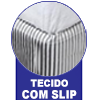 Com Slip