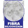 Fibra Siliconada