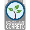 Benefício de Ser Ecológicamente Correto