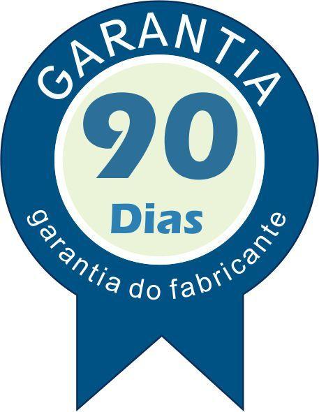 Colchão Herval de Espuma Ortopédica Firme Frontier Selado INMETRO - Estrutura e Garantia de 90 Dias