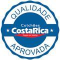 Garantia de Qualidade Costa Rica