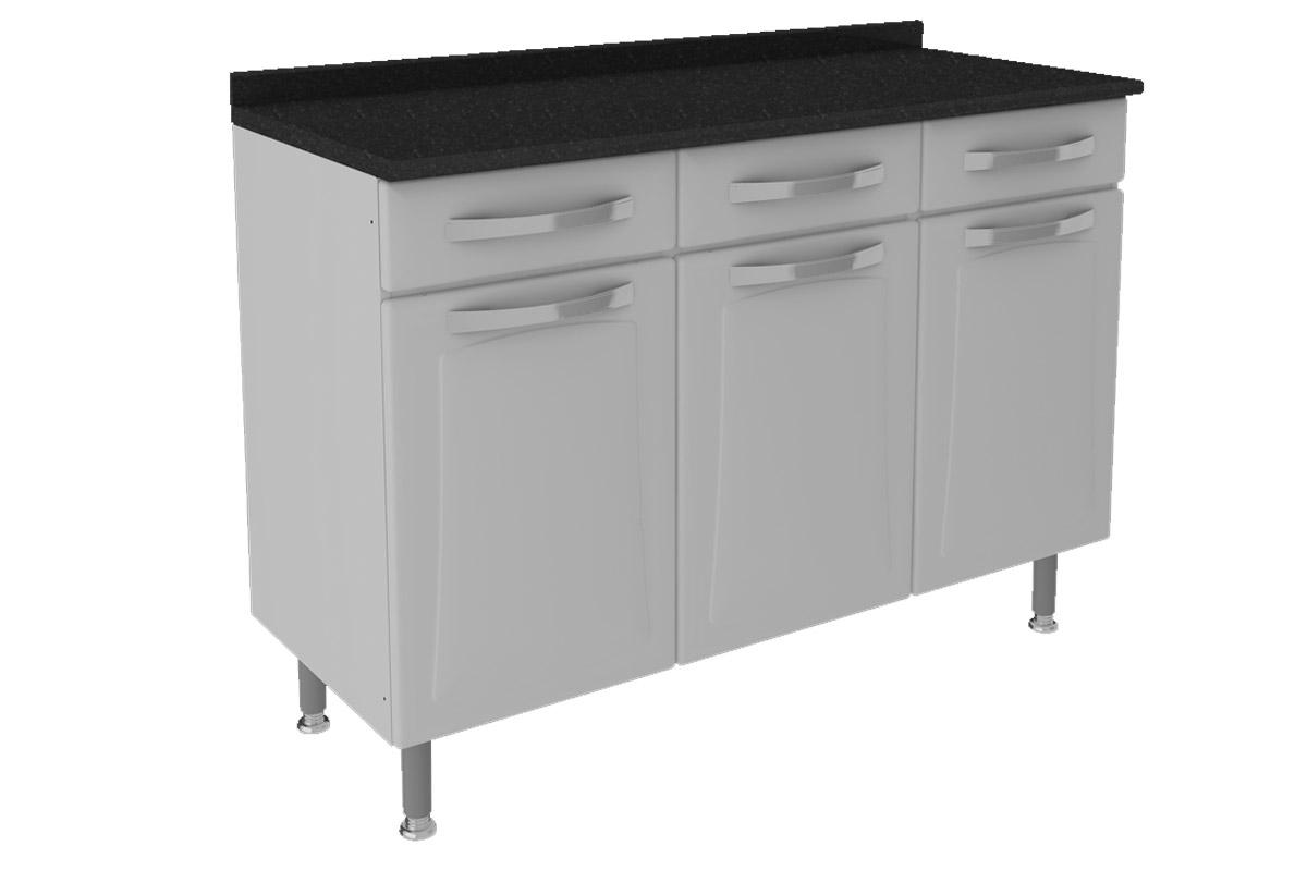 Gabinete De Cozinha Marcas Modelos E Preços Pictures to pin on  #232323 1200 800
