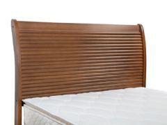 Cabeceira de Cama Box MB Mônaco - MB Móveis