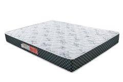 Colchão Plumatex de Espuma D20 Confortex - Colchão Plumatex