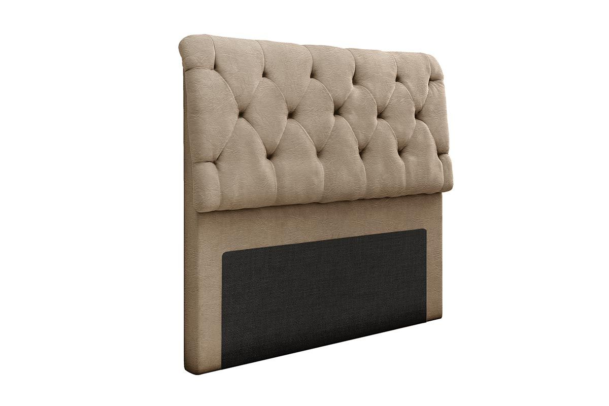 cabeceira cama box casal somopar lightspuma isadora costa rica. Black Bedroom Furniture Sets. Home Design Ideas