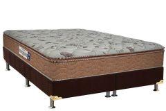 Colchão Probel de Espuma ProDormir Advanced D45 Pillow Super - Colchão Probel