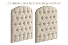 Kit Capitone Permóbili Baby Harmonia - Permóbili Baby